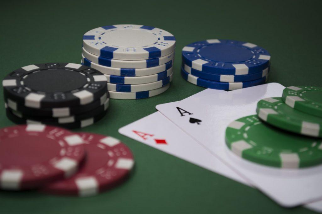 casino games buy online