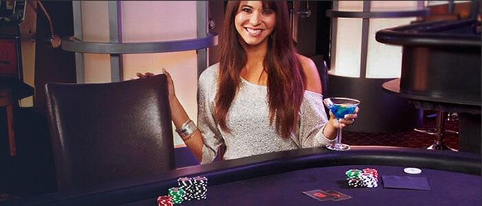 Rupee Casino