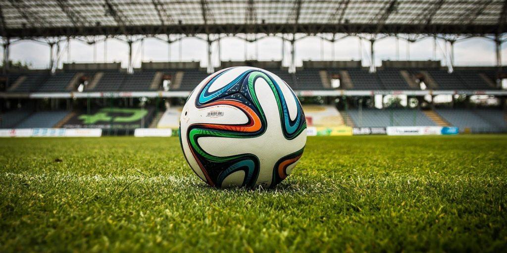 Soccer income