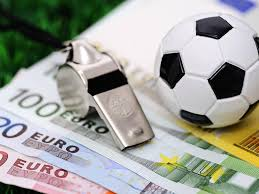 football betting explanation